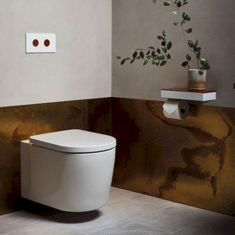 0719-CAROMA-elvire toilet suite_pxm.jpg