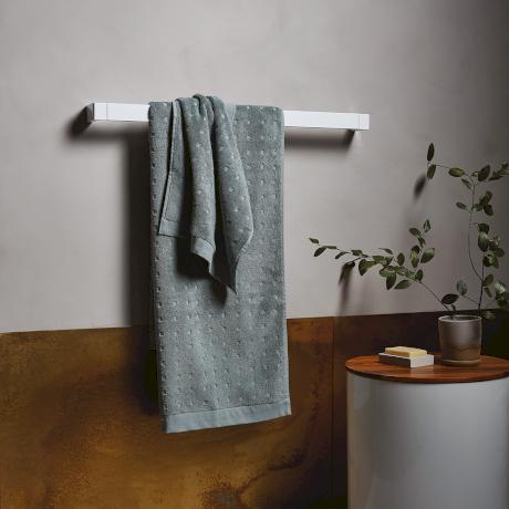 0719_CAROMA_towel rail.png