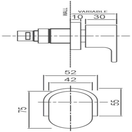 01-4804 Amio Wall Top Assembly tech.jpg
