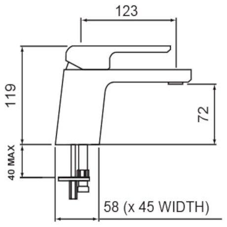 01-5009 Kiri Basin Mixer.jpg