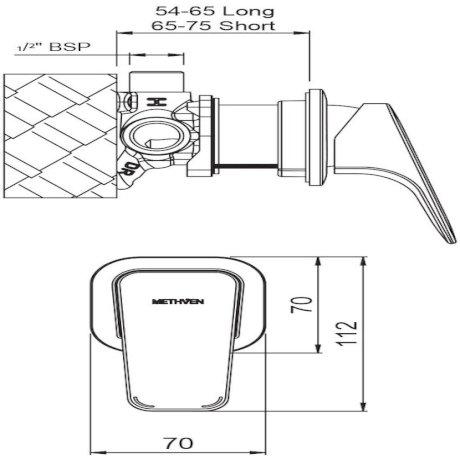 01-8161 Waipori Shower Mixer1.jpg