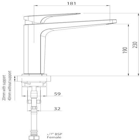 01-8222 Waipori Swivel Sink Mixer2.jpg