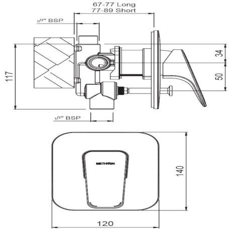 01-8185 Waipori Shower Mixer with Diverter2.jpg