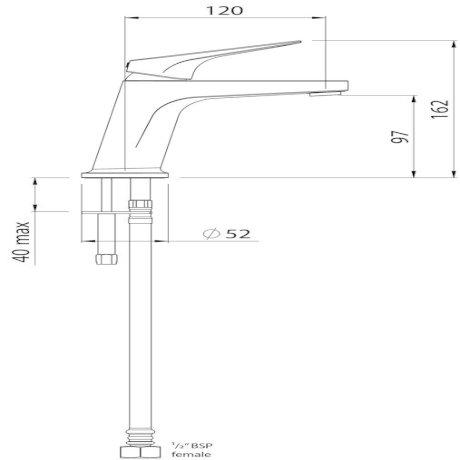 01-8505 Maku Basin Mixer2.jpg