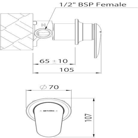 AOHPSCPAU Aio Shower Mixer.jpg