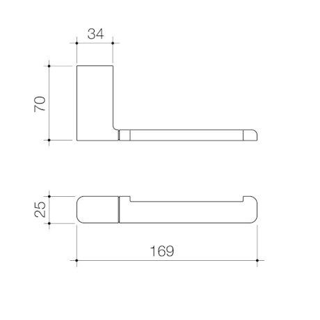 99607C-99607BN-99607BL-99607BB-luna-toilet-roll-holder_PL_1.jpg