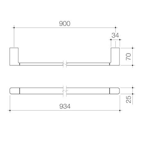 99613C-99613BL-luna-single-towel-rail-900mm_PL_1.jpg