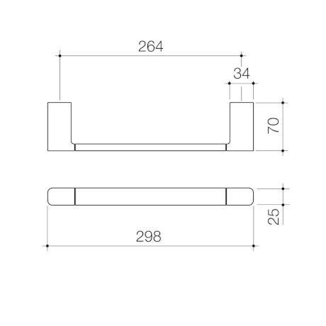 99611C-99611BN-99611BL-99611BB-luna-hand-towel-rail_PL_1.jpg