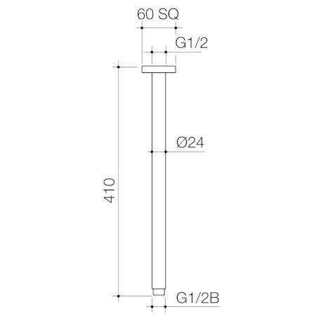90389C-90389BN-90389BL-90389BB-luna-straight-arm-sq-flange-410mm_PL_0.jpg