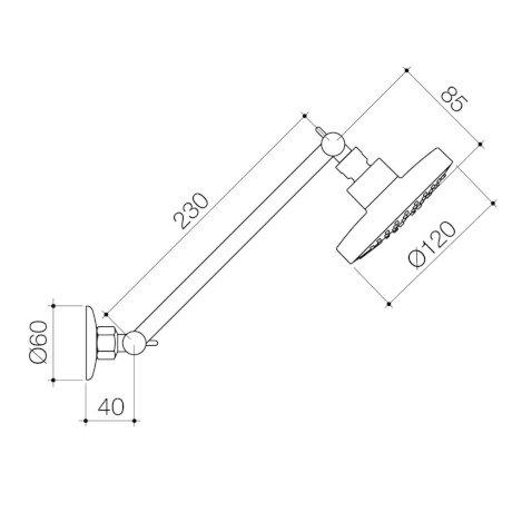 90304C3A-90304BL3A-luna-Adjustable-Shower-And-Arm_PL_1.jpg