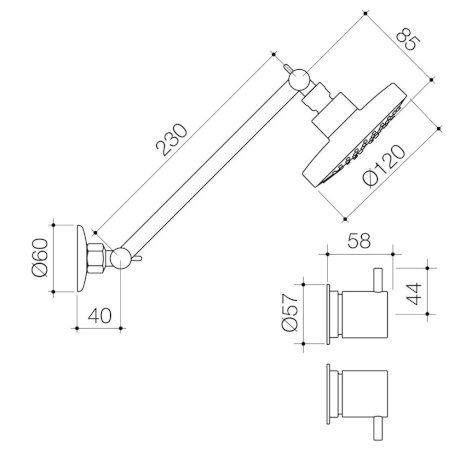 90332C3A-90332BL3A-luna-lever-shower-set_PL_1.jpg