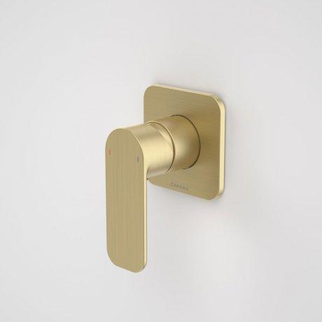 68184BB Luna Bath-Shower Mixer_BrushedBrass.jpg