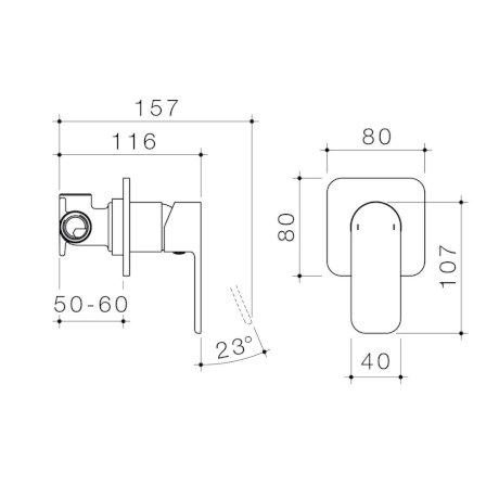 68184C-68184BN-68184BL-68184BB---luna-bath-shower-mixer_PL_2.jpg