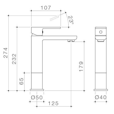 68182C6A-68182BL6A---luna-mid-basin-mixer_PL_1.jpg