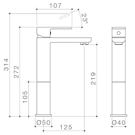 68183C6A-68183BN6A-68183BL6A-68183BB6A---luna-tower-basin-mixer_PL_1.jpg