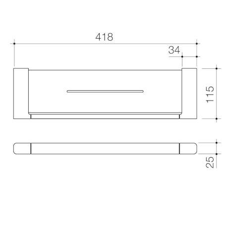 99610C-99610BL-luna-metal-shelf_PL_1.jpg