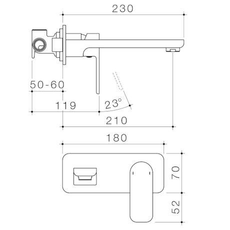 68186C6A-68186BN6A-68186BL6A-68186BB6A---luna-wall-basin-bath-mixer_PL_1.jpg