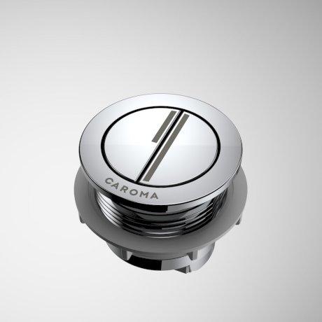 41502C Round Flat Flush Button Chrome.jpg