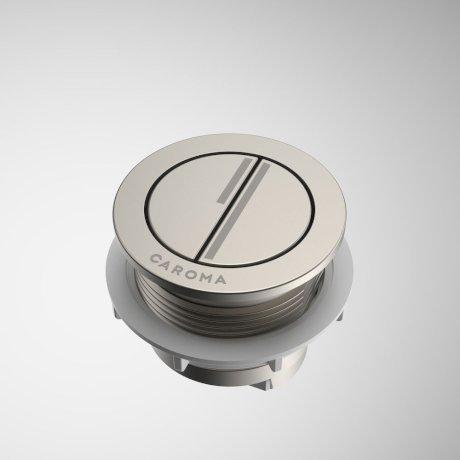 41502BN Round Flat Flush Button BrushedNickel.jpg