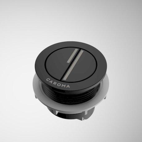 41502BL Round Flat Flush Button Black.jpg