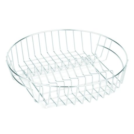 A5622_Clark_Cellini_StainlessSteel_Draining_Basket.jpg