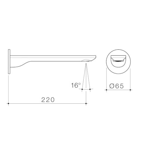 99667C6A_99667B6A_99667BB6A_99667GM6A_99667BN6A_-_Urbane_II_-_220mm_Basin_bath_Outlet_-_Round_Cover_Plate[1].jpg