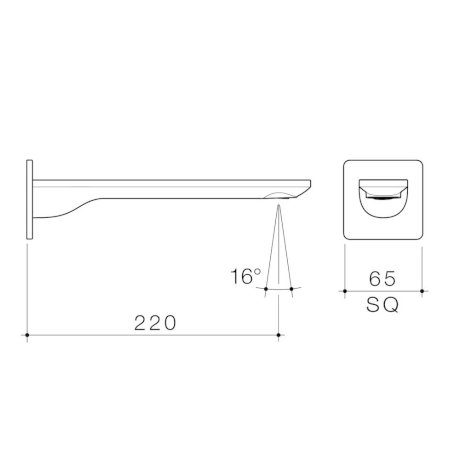 99668C6A_99668B6A_99668BB6A_99668GM6A_99668BN6A_-_Urbane_II_-_220mm_Basin_bath_Outlet_-_Square_Cover_Plate[1].jpg