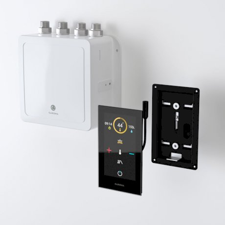 510202 smart command electronic shower 2 outlet.jpg