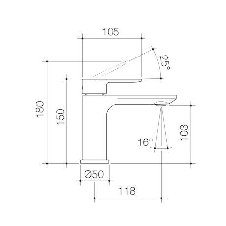 98608C6A 98608B6A 98608BB6A 98608GM6A 98608BN6A - Urbane II - Basin Mixer.jpg