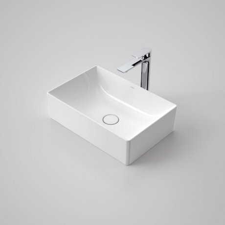 878400W URBANE II ABOVE COUNTER BASIN NTH NOF HR.jpg