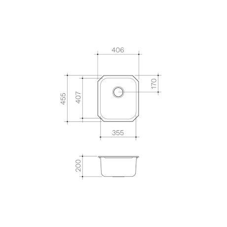 PPL10BU-Clark-Polar-Bowl-Undermount-Sink_PL_1.jpg
