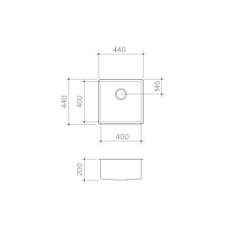 PPR10B-Clark-Prism-Single-Bowl-Sink_PL_1.jpg
