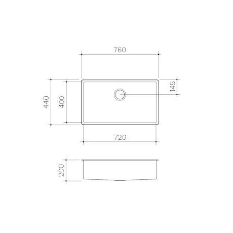 PPR10LGB-Clark-Prism-Single-Large-Bowl-Sink_PL_1.jpg