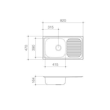 Radiant-Stylus-R110-Single-End-Bowl-Sink_PL_3 - Copy.jpg