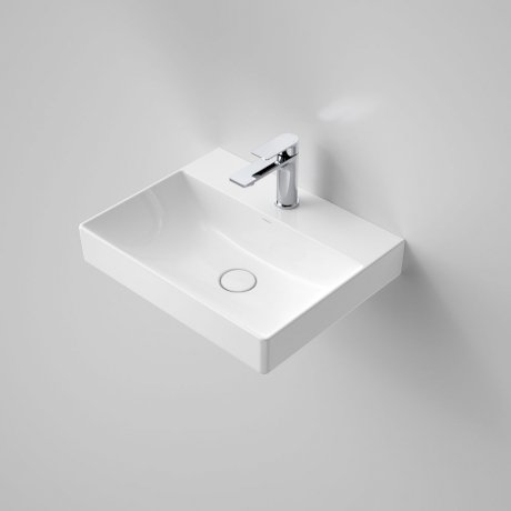 878610W URBANE II WALL BASIN 1TH NOF HR.jpg