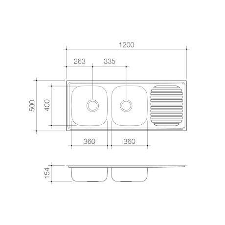 Radiant-Stylus-R200-Double-End-Bowl-Sink_PL_3 - Copy.jpg