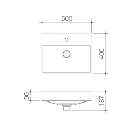 878610W URBANE II WALL BASIN 1TH NOF.jpg