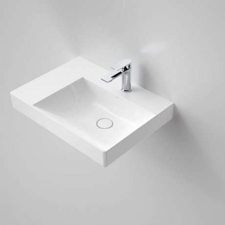 878810W URBANE II LHS WALL BASIN 1TH NOF HR.jpg