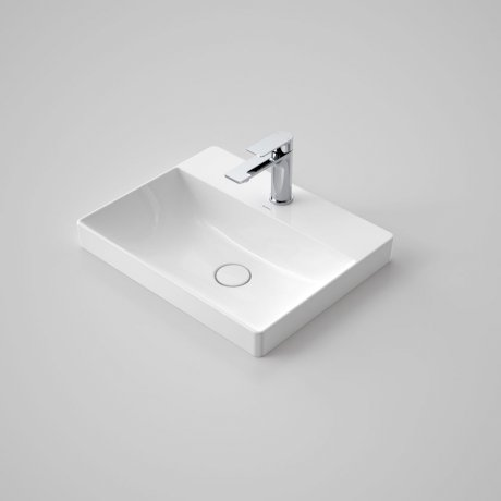 878310W URBANE II INSET BASIN 1TH NOF HR.jpg