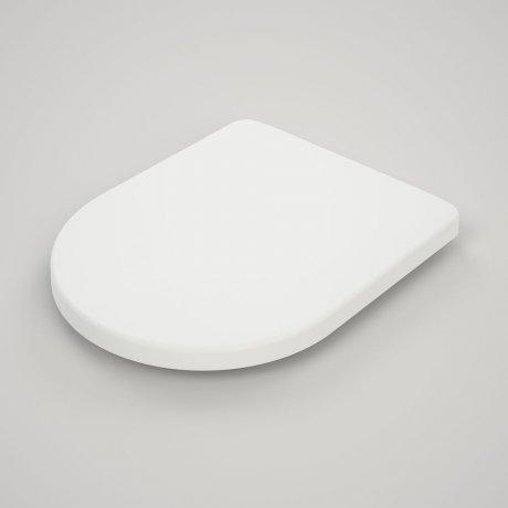 300065W VOGUE TOILET SEAT SC QR BLIND FIXING HR.jpg
