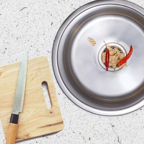 clark round bowl.jpg