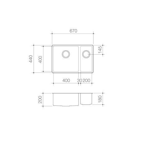 PPR15B-Clark-Prism-1.5-Bowl-Sink_PL_1.jpg