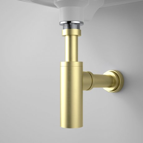 687294BB Vogue 40mm Bottle Trap - Brushed Brass - HR.jpg