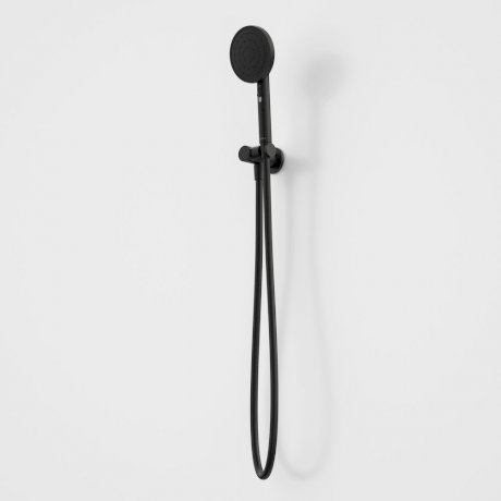 99633B4E Urbane II Hand Shower - Matte Black.jpg