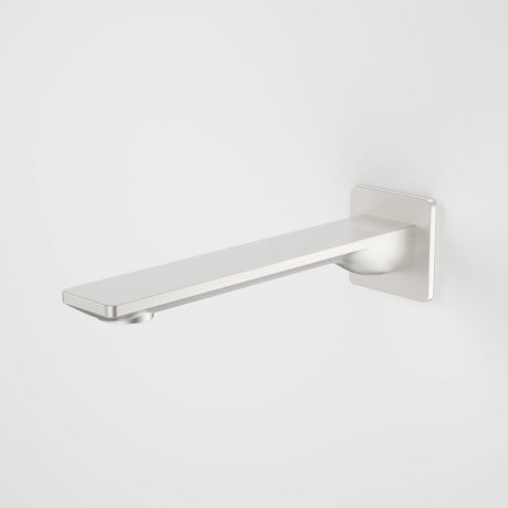 99668BN6A Urbane II - 220mm Basin_bath Outlet - Square Cover Plate- Brushed Nickel.jpg