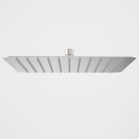 99655BN4A Urbane II Rain Shower - 300mm Square - Brushed Nickel.jpg