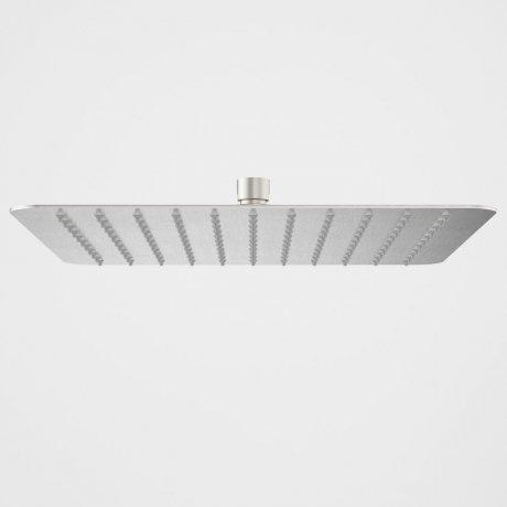 99655BN4q Urbane II Rain Shower - 300mm Square - Brushed Nickel.jpg