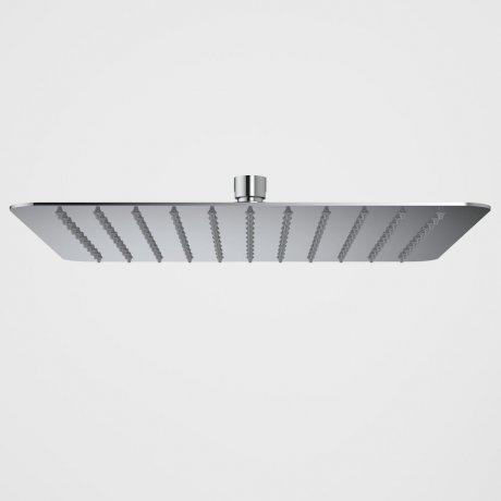 99655C4q Urbane II Rain Shower - 300mm Square - Chrome.jpg