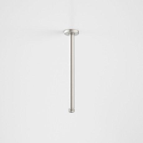 99639BN Urbane II Ceiling Arm - 300mm - Brushed Nickel.jpg