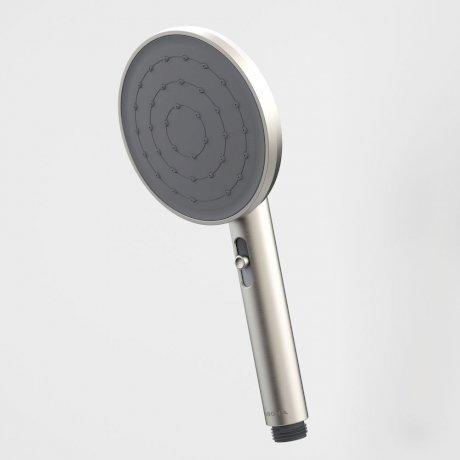 99643BN4q Urbane II Hand Shower - Round - Brushed Nickel.jpg